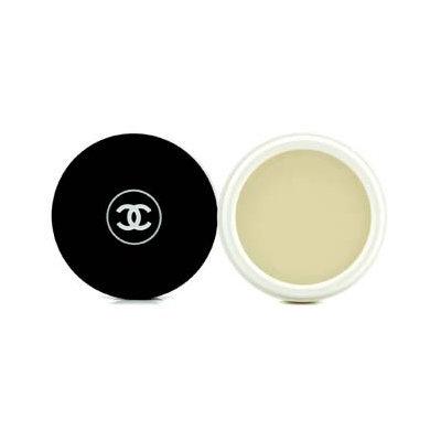 Chanel Hydra Beauty Nutrition Nourishing Lip Care 10g/0.35oz