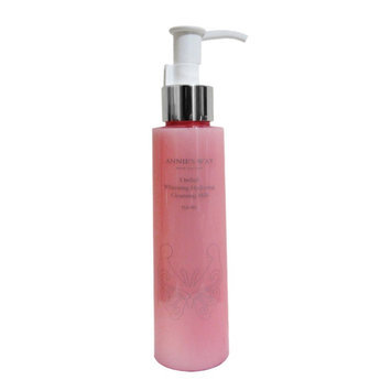 Annie's Way - Orchid Whitening Hydrating Cleansing Milk 150ml