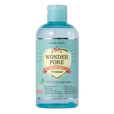 Etude House - Wonder Pore Freshner (10 in 1) 250ml/8.45oz
