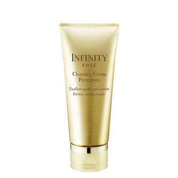 Kose - INFINITY Cleansing Cream Prestigious 150g