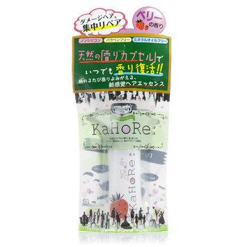 KAMINOMOTO - Hairi KaHoRe Leave-In Conditioner (Strawberry) 30g