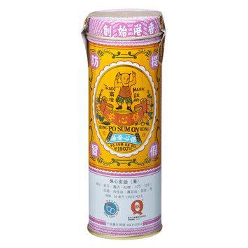 Po Sum On - Po Sum On Medicine Oil 30ml