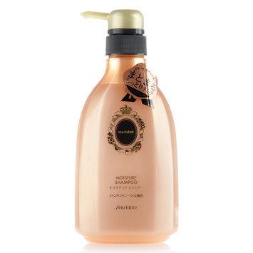 Shiseido Ma Cherie Moisture Shampoo