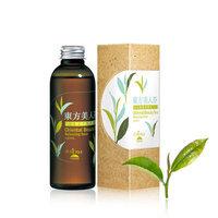 Beiwei 23.5 - Oriental Beauty Tea Balancing Toner 100ml