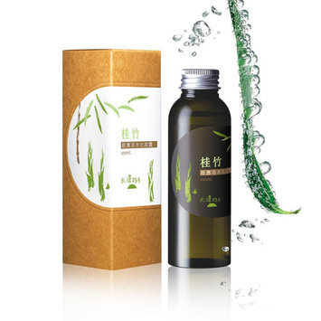 Beiwei 23.5 - Bamboo Ultra Hydrating Toner 100ml