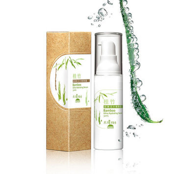 Beiwei 23.5 - Bamboo Ultra Hydrating Serum 30ml
