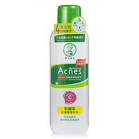 Mentholatum - Acnes Medicated Powder Lotion 150ml