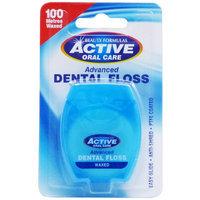 Beauty Formulas - Advanced Dental Floss 100 metres