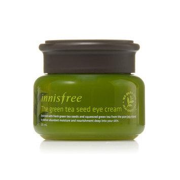 Innisfree - The Green Tea Seed Eye Cream 30ml