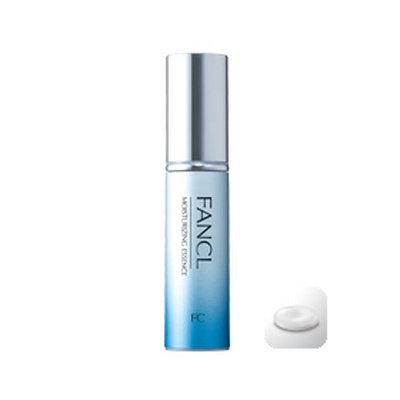 Fancl - Moisturizing Essence 18ml
