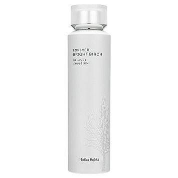 Holika Holika - Forever Bright Birch Balance Emulsion 150ml