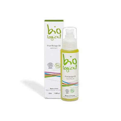 Bio Logical - Borage Pure Restoring Oil 50ml