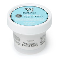 Beauty Buffet - Whitening Facial Mask 100ml/3.38oz