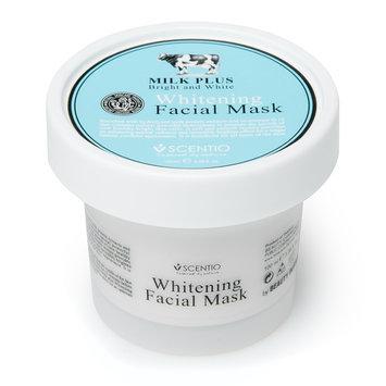 Beauty Buffet - Whitening Facial Mask 100ml/3.38oz