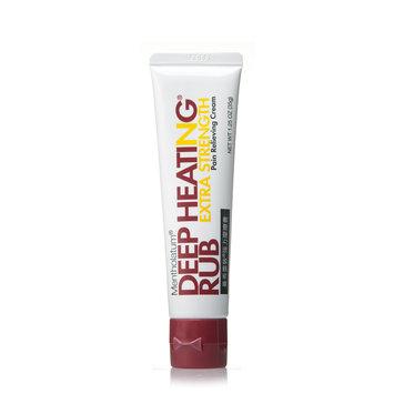 Mentholatum - Deep Heating Rub Extra Strength (Small) 35g