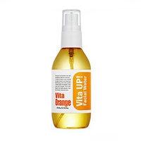 Holika Holika - Vita Up! Facial Water (Orange) 100ml