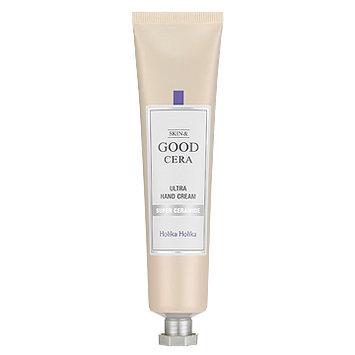 Holika Holika - Skin and Good Cera Ultra Hand Cream 70ml