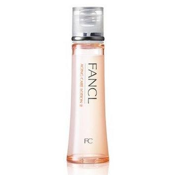 Fancl - Aging Care Lotion II 30ml