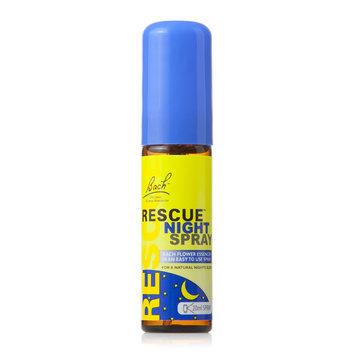 Bach - Rescue Remedy Bach Rescue Remedy Night Spray 20ml