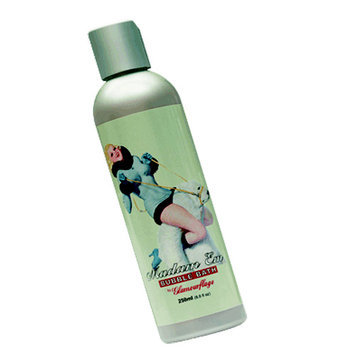 Glamourflage - Madam Em Bubble Bath 250ml