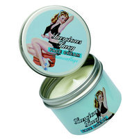 Glamourflage - Luscious Lucy Face Cream 120ml