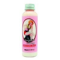 Glamourflage - Magical Mary Moisture Milk 135ml