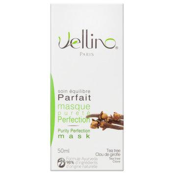 Vellino - Purity Perfection Mask (Tea Tree Clove) 50ml