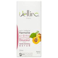 Vellino - Gentle Exfoliating Scrub (Apricot) 50ml