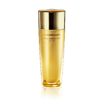Covermark - Cell Advanced Lotion W 150ml