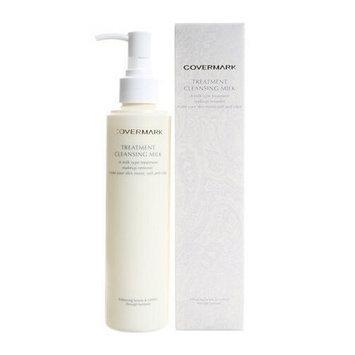 Covermark - Treatment Cleansing Milk 200g