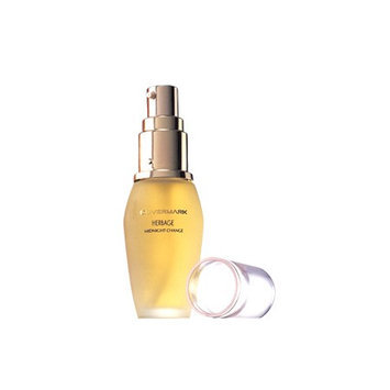 Covermark - Herbage Midnight Change 35ml