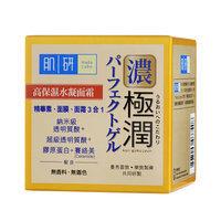 Mentholatum - Hada Labo Super Hyaluronic Acid Rich Cream 80g