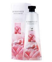 LadyKin - Bobbyvely Lovely Rose Perfume Hand Cream 50ml/1.6oz