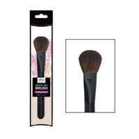 LUCKY TRENDY - Round Cheek Brush 1 pc