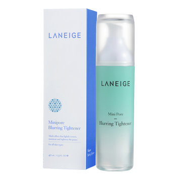 LANEIGE - Mini Pore Blurring Tightener