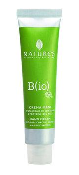 Natures NATURE'S - B(io) Hand Cream 50ml