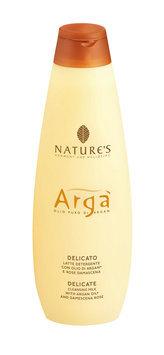 Natures NATURE'S - Arga Delicate Cleansing Milk 200ml