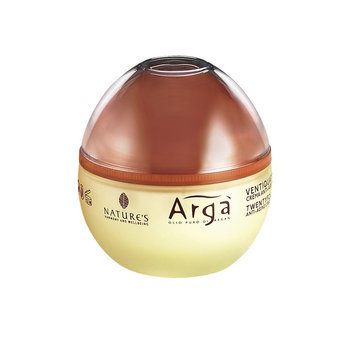 Natures NATURE'S - Arga 24 Hours Anti-Aging cream 50ml