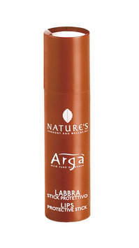 Natures NATURE'S - Arga Protective Lip Stick 5.7ml