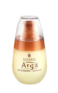 Natures NATURE'S - Arga Intensive Repairing Serum 30ml