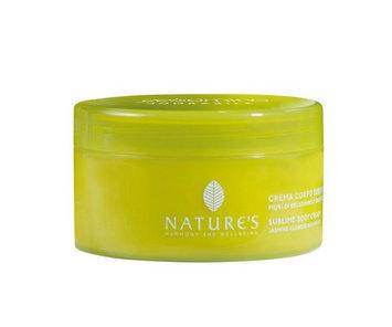 Natures NATURE'S - Gelsomino Adorabile Sublime Body Cream 200ml