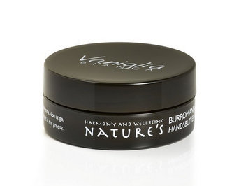 Natures NATURE'S - Vaniglia Hands Butter 50ml