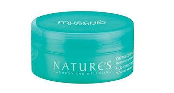 Natures NATURE'S - Muschio Body Cream 200ml