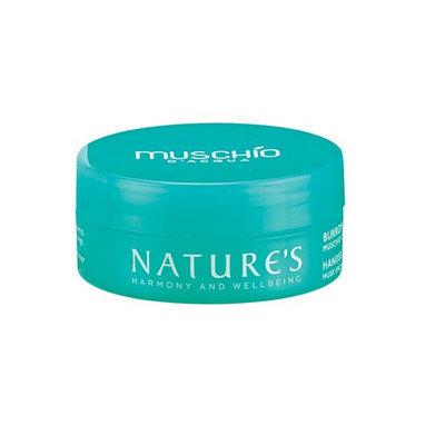 Natures NATURE'S - Muschio Hands Butter 50ml
