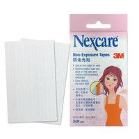 3M - Nexcare Non-Exposure Tapes 24 pcs