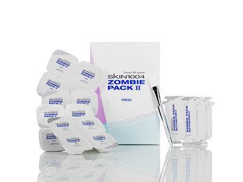 Skin1004 - Zombie Pack II (Fresh) 1 set