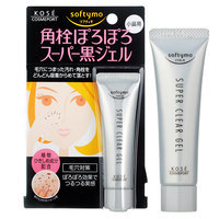 Kose - Softymo Super Clear Gel 20g