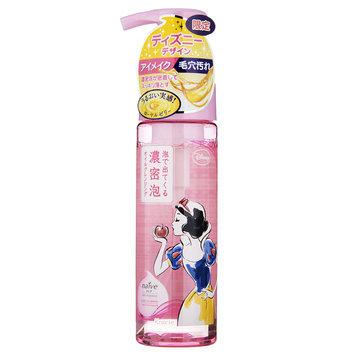 Kracie - Creamy Facial Cleansing Oil (Snow White) 200ml