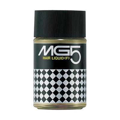 Shiseido MG5 Hair Liquid