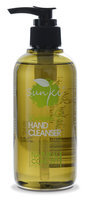 Sunki - Soapberry Hand Cleanser with Tea Tree Oil 220ml